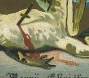 frogstab