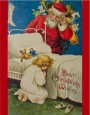 vintage_santa_child_praying_christmas_card-r2c55e31ffc07450d8697a76944bfcb7b_i40k2_8byvr_512