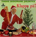 Worst-Christmas-Album-Covers-071