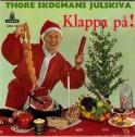 Worst-Christmas-Album-Covers-071