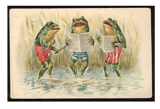 frog-postcard1
