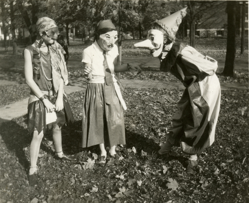 1475523253-halloween-1929 - Copy