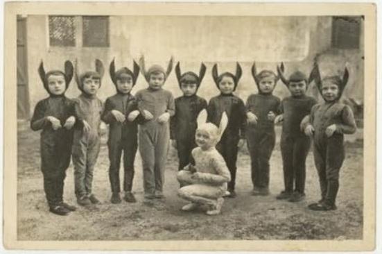 1vintage-rabbits - Copy