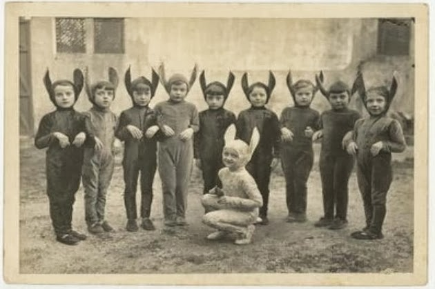1vintage-rabbits - Copy