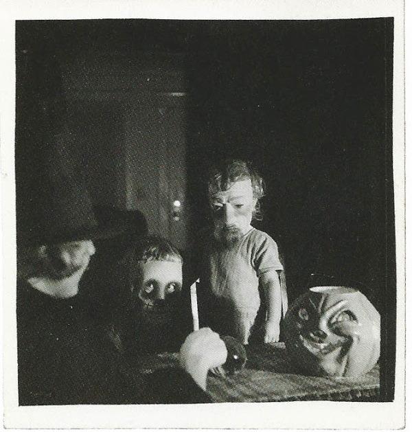 vintage-halloween-costumes25