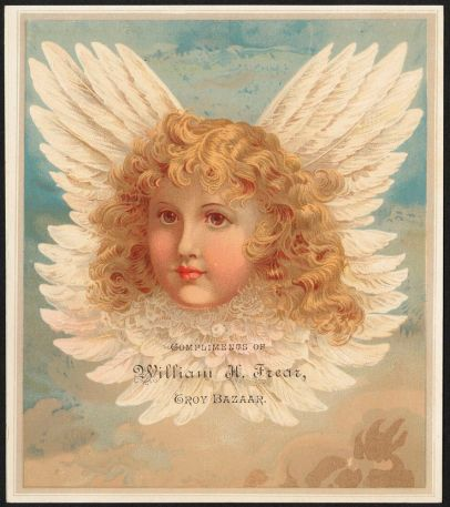 00ed89fececbfc33fe9ef3e730c5f93f--victorian-angels-victorian-christmas