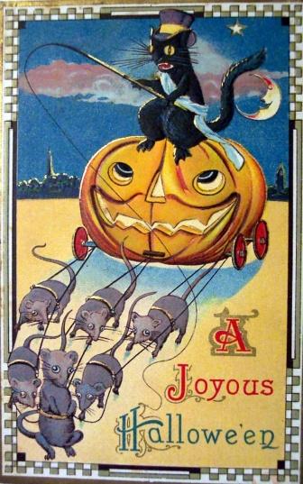 2d445ff31e3abc92f031e2cfe80a9740--halloween-greetings-halloween-tags