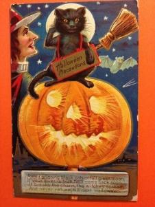3353f9e5a0382796fbaf4978392f373e--halloween-cards-vintage-halloween