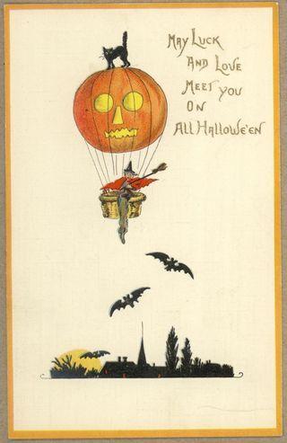 3672e3e90d0590a98f375b992caeb2e1--halloween--halloween-pictures