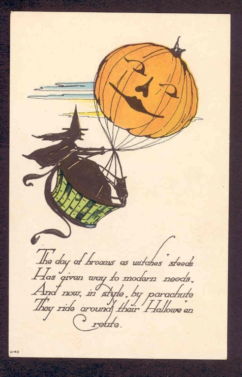 46119f059384422c8409c34b85bbf446--spirit-of-halloween-halloween-poems