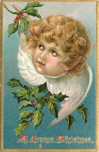 7031808dac80c23f2affdda784545dda--victorian-christmas-vintage-christmas