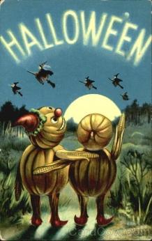 a34d4f82b691554589c44611795b1d30--vintage-halloween-cards-halloween-art