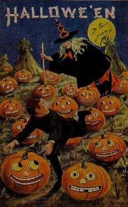 f81684d85ab028972e498ce4776669ec--vintage-halloween-images-vintage-halloween-costumes