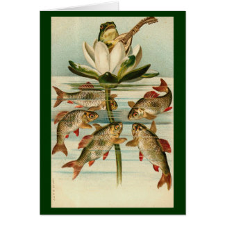 vintage_the_entertainer_frog_card-rceafba02c2ba48e59cc481d58193e38e_xvuat_8byvr_324