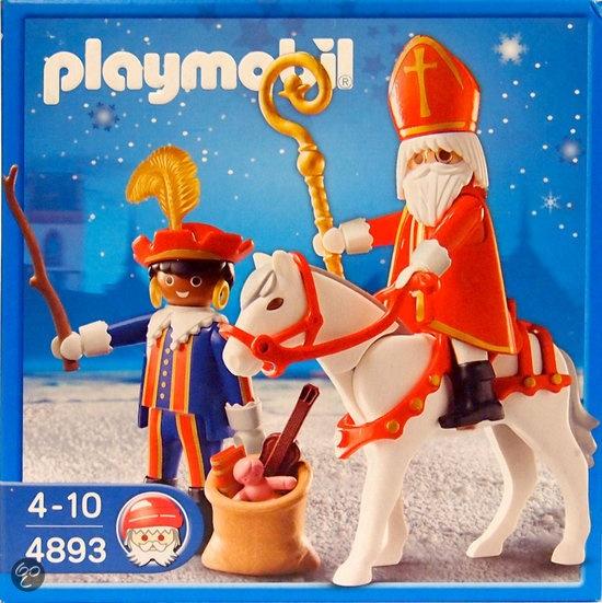 047444b018a565faa98208c7bf023d0f--sint-maarten-playmobil