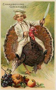 4660f6533ec817585a965a5836b43aec--thanksgiving-greetings-vintage-thanksgiving