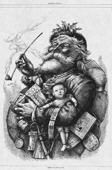 Santa-1881-low-res