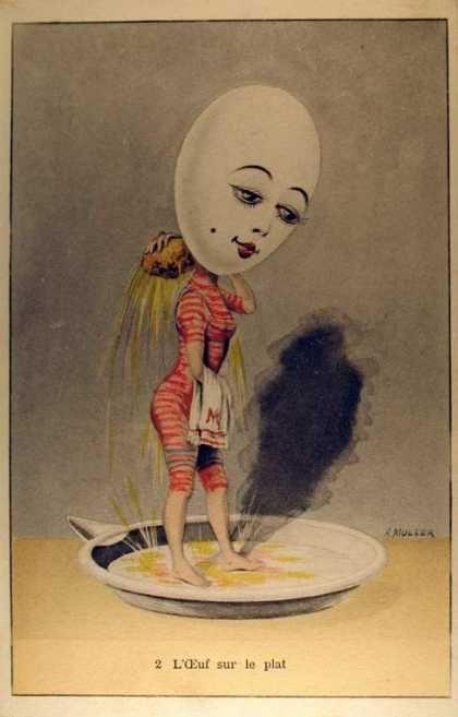 206fe2b05c4274dbba76d4052491eca7--vintage-ephemera-vintage-postcards