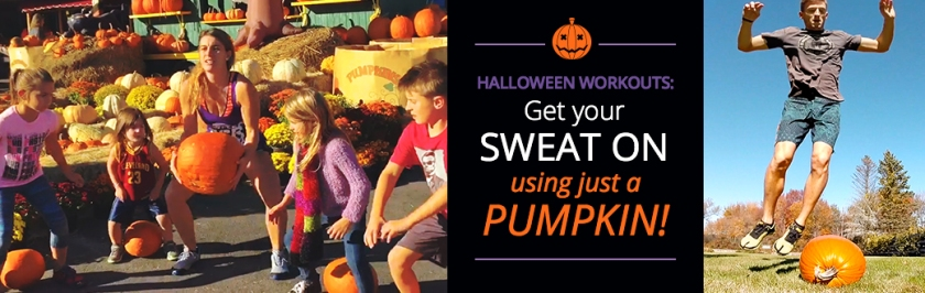 pumpkin-halloween-workouts
