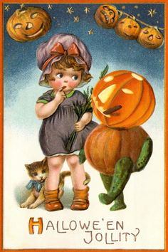 5152e4324ec95f5792f0bddc70e999f6--haunted-halloween-halloween-cards