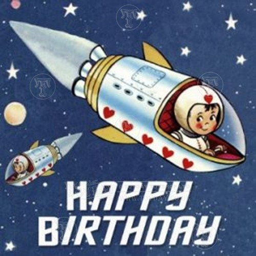 space-boy-kids-birthday-card