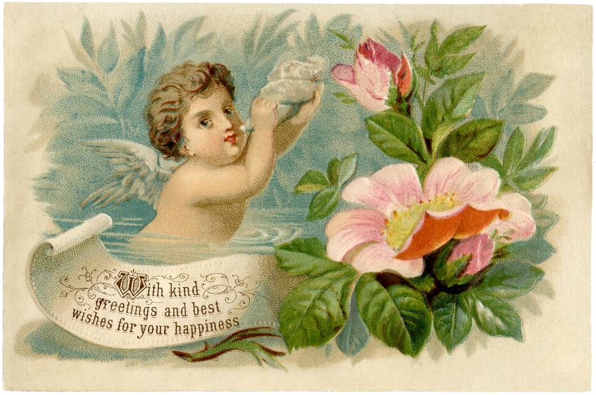 Vintage-Fairy-with-Roses-GraphicsFairy